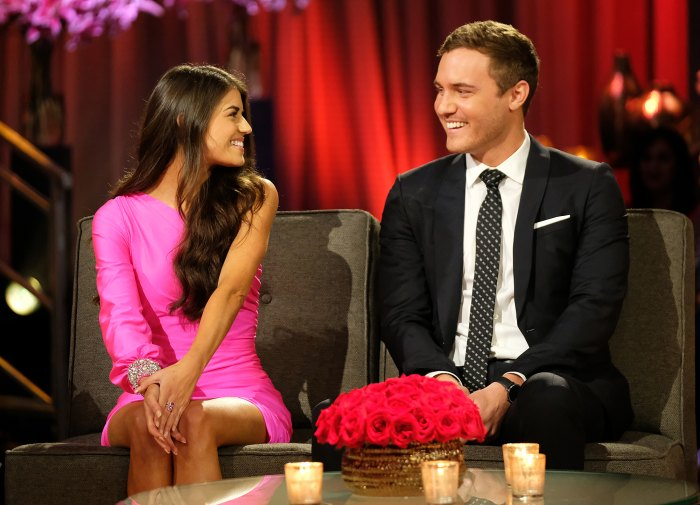 Chris-Harrison-Peter-Weber-Shaken-and-Venting-to-Producers-After-Live-Bachelor-Finale