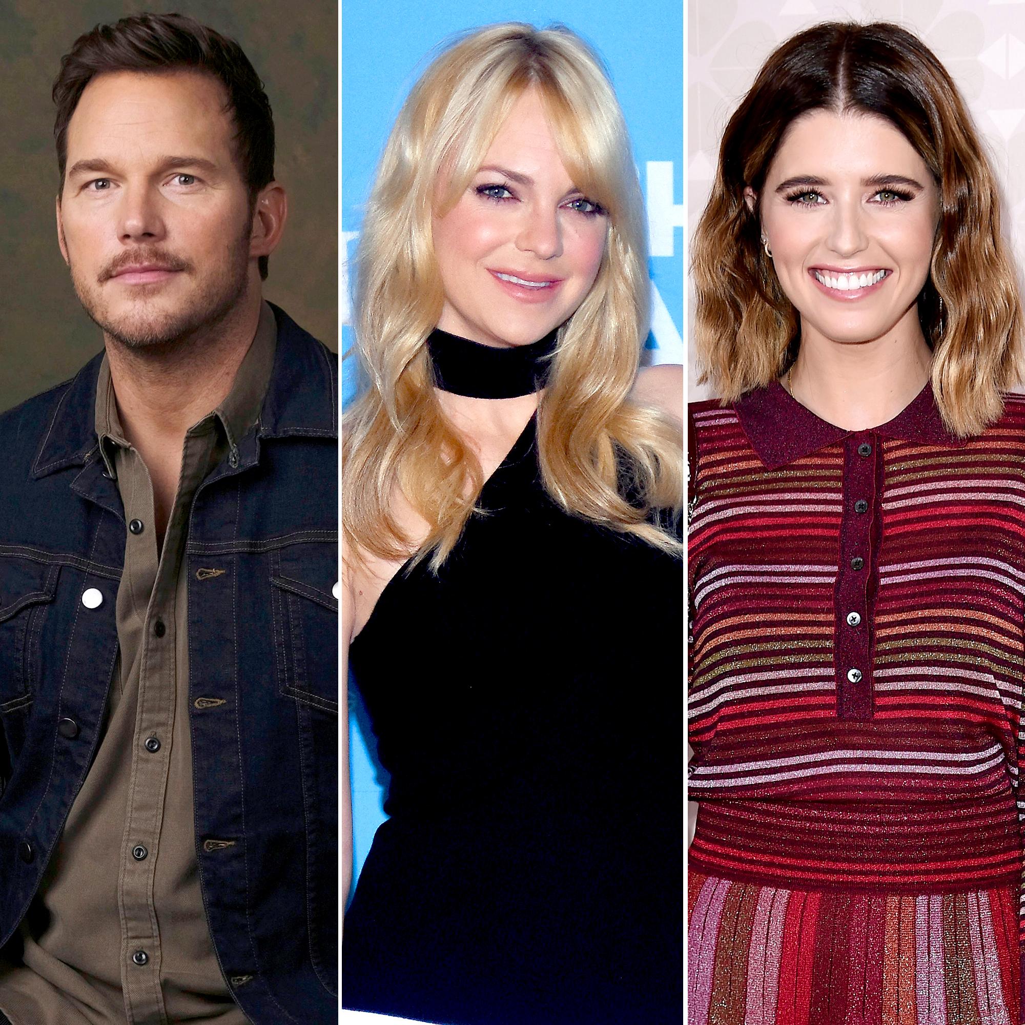 Chris-Pratt-Never-Felt-'Good-Enough'-for-Ex-Anna-Faris--He-Was-'Insecure'-Before-Katherine-Schwarzenegger