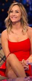 Clare Crawley: 5 Things to Know About the Bachelor Nation Fan Favorite
