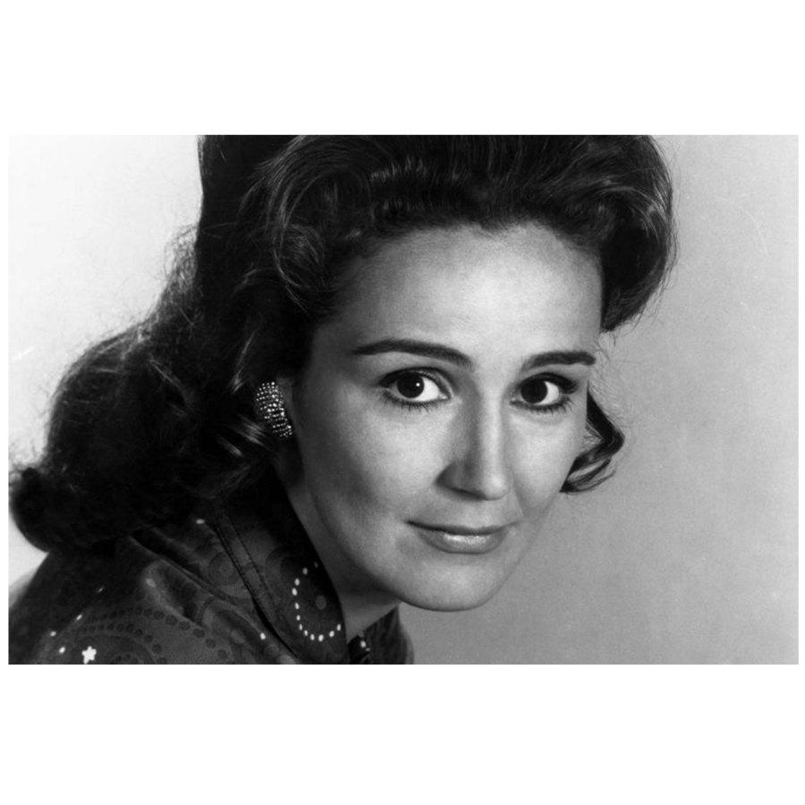 Claudette Nevins Celebrity Deaths 2020