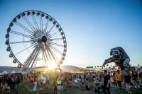 Coachella-coronavirus