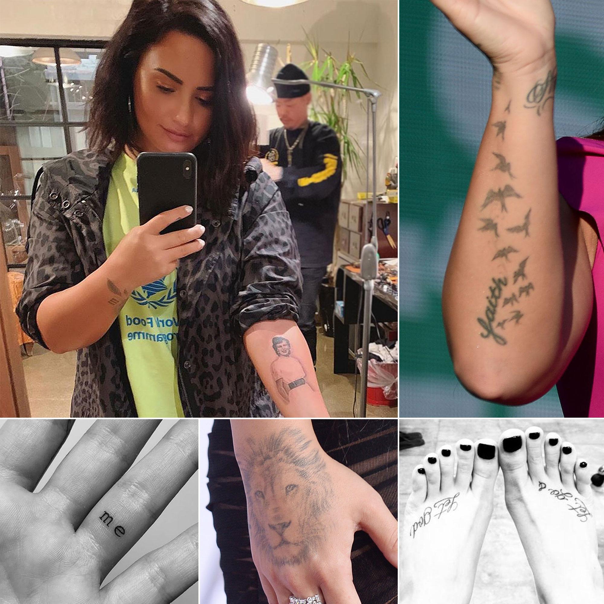 Demi-Lovato-Tattoo-List-Feature.jpg