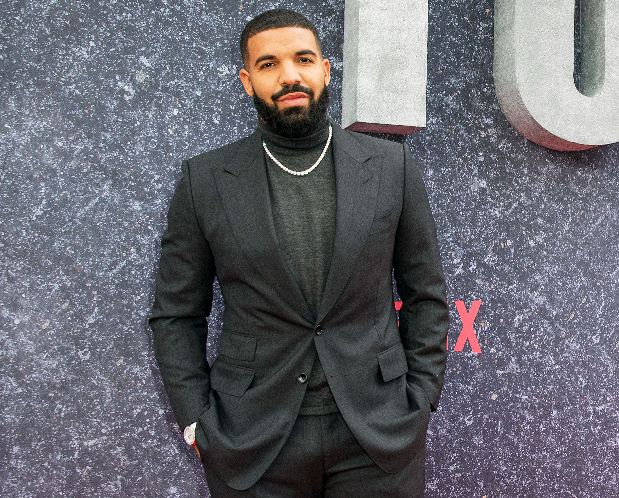 Drake Sparks Outrage by Calling His Baby Mama Sophie Brussaux a Fluke in New Song