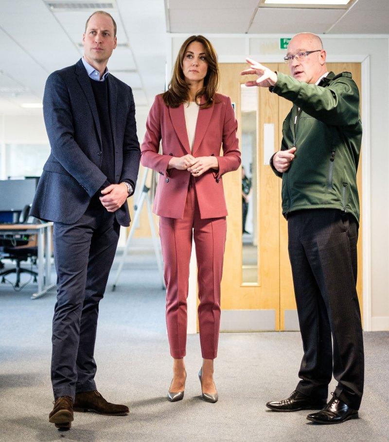 https://www.usmagazine.com/wp content/uploads/2020/03/Duchess Kate Middleton Rose Pantsuit