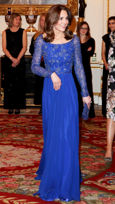 https://www.usmagazine.com/wp content/uploads/2020/03/Duchess Kate Middleton Royal Blue Gown