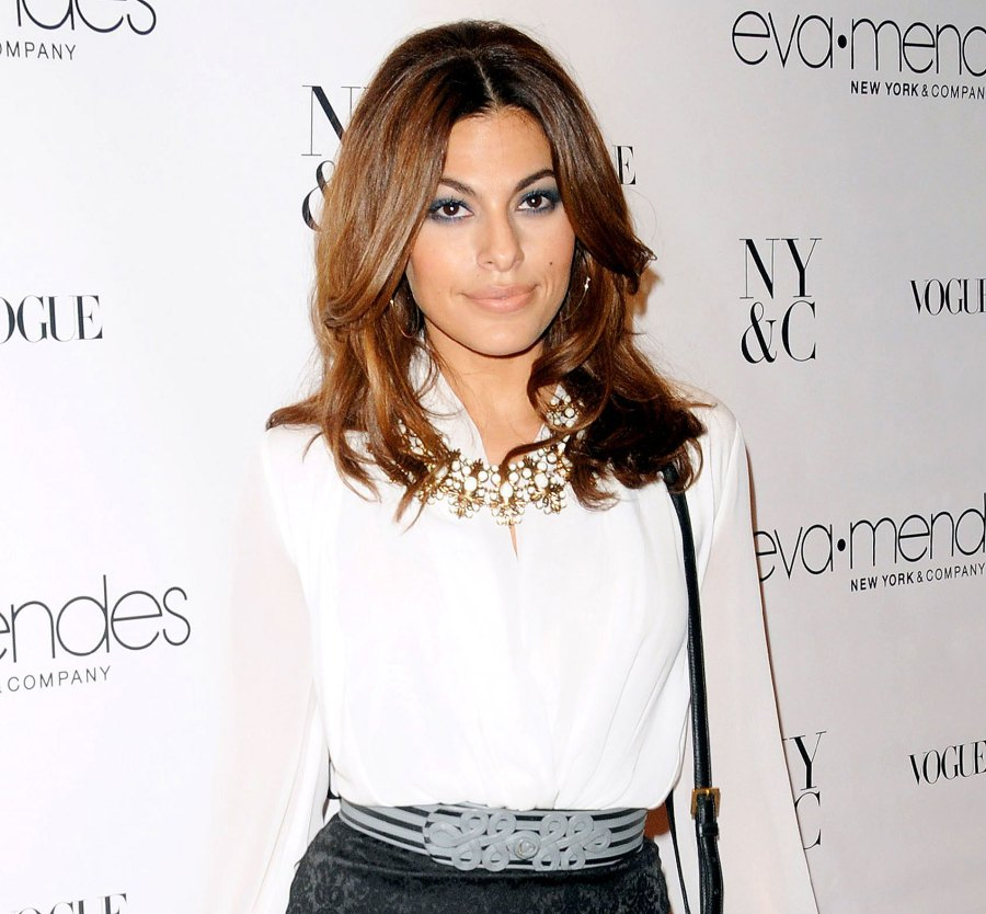 Eva Mendes Quotes Busy Bee