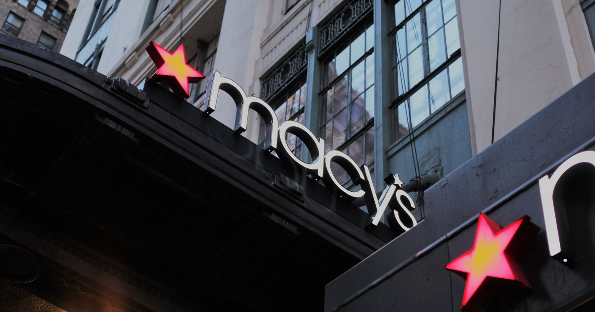 11 Best Deals From Macy's Incredible Black Friday in July Sale — 70% Off!