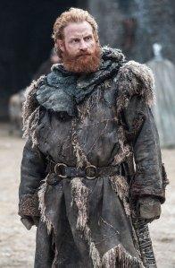 Game of Thrones Star Kristofer Hivju Tests Positive for Coronavirus