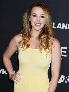 Pregnant Jamie Otis Apologizes for Vacationing in Florida Amid Coronavirus Spread: 'I Am Ashamed'