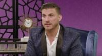 Jax Was Bullied Into Having Sandoval In His Wedding