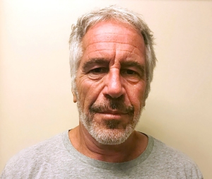 Jeffrey Epstein Victims Come Forward Tell-All Reelz Documentary