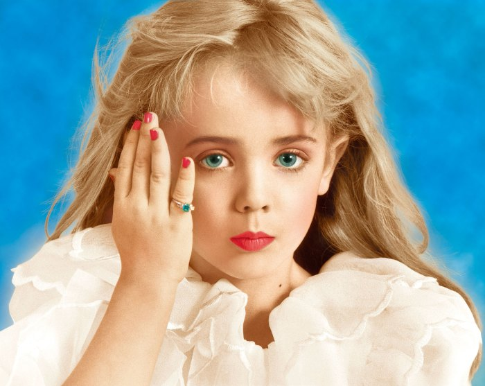 JonBenet Ramsey Forensic Scientist Thinks Re-Examining DNA With Modern Technology