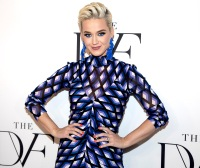 Katy Perry's Best Quotes About Pregnancy and Starting a Family Ahead of Her 1st Child With Orlando Bloom