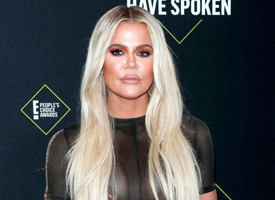 Khloe-Kardashian-Admits-She-'Wasn't-Great'-at-Breast-Feeding