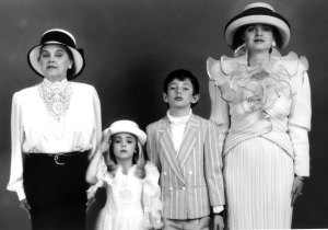 Killing of JonBenet Final Episode Family Says Police Dropped the Ball