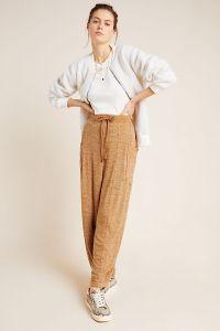 Laura Lounge Pants