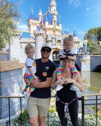 Matthew Stafford Kelly Stafford 2020 Pregnancies
