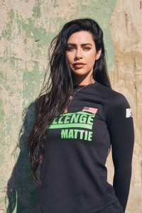 The Challenge' Season 35: Meet the Cast of 'Total Madness