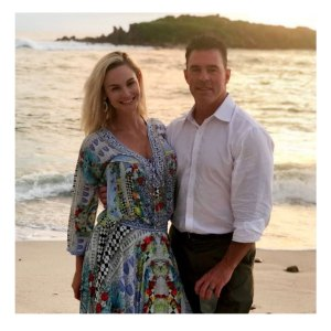 Meghan King Edmonds Is 'Barely Hanging on By a Thread' Amid Divorce