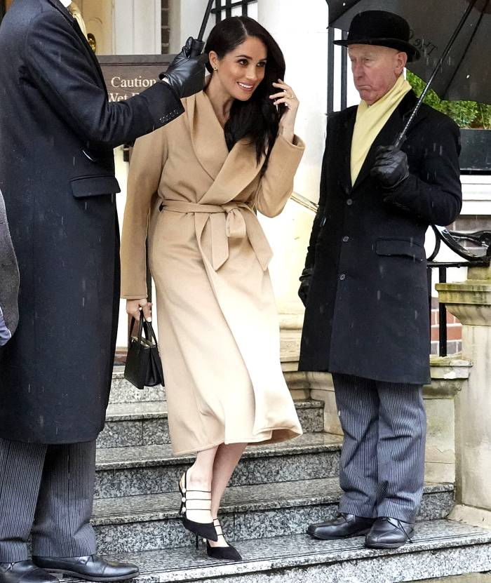 Meghan-Markle-is-spotted-in-London-as-she-departs-the-the-Goring-Hotel