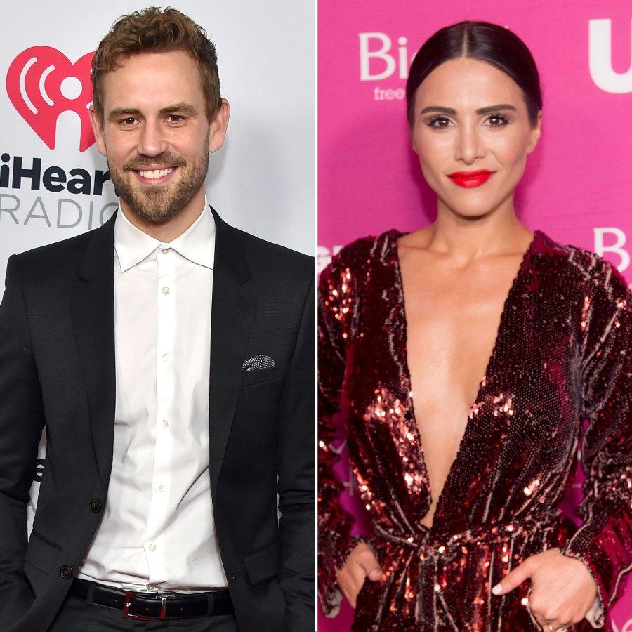 Nick Viall Hopes Andi Dorfmans Bachelorette Season Does Not Re-Air