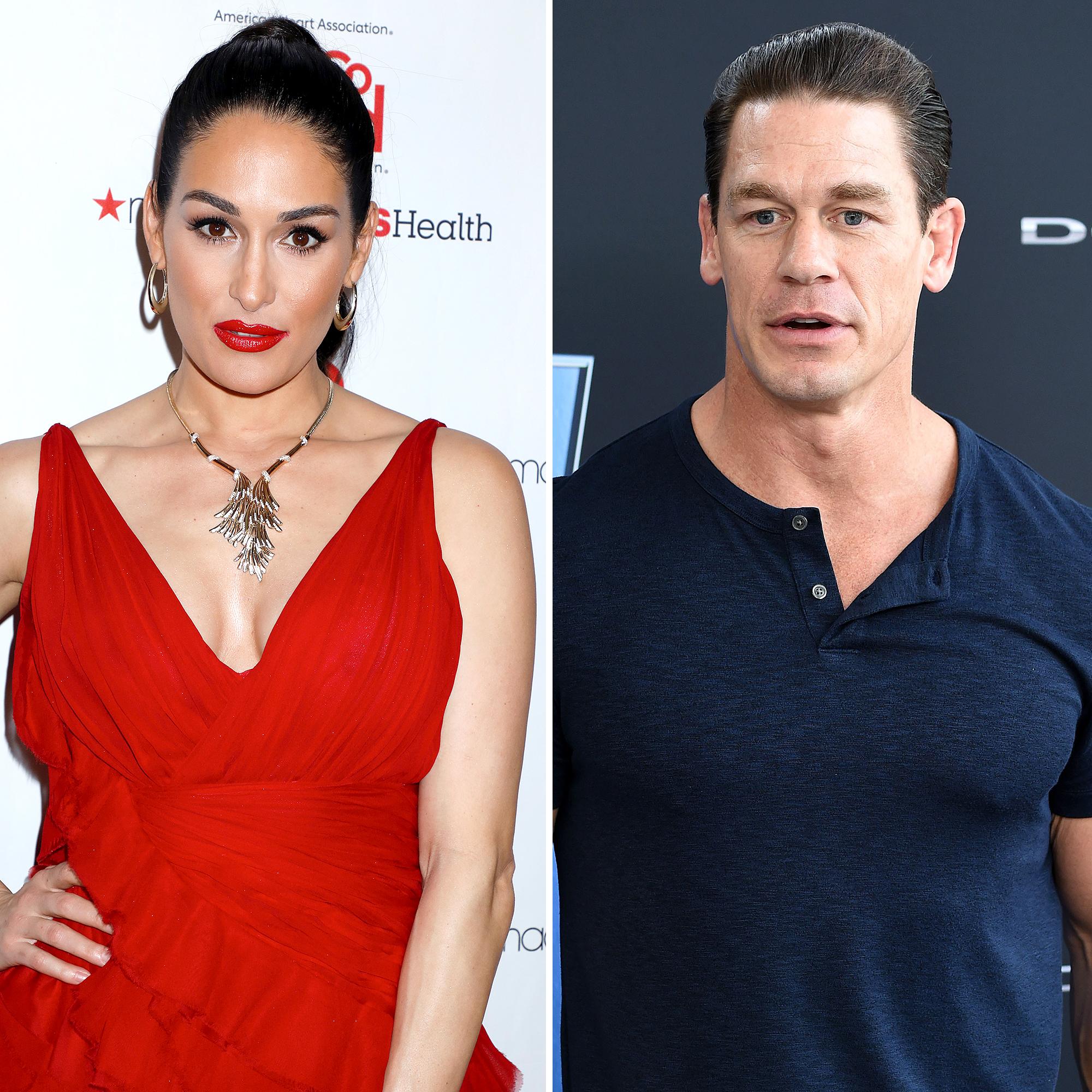 Nikki-Bella-Shuts-Down-Rumors-That-She-Dissed-Ex-Fiance-John-Cena