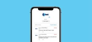 Orbit Bad Date Rebate Lockup