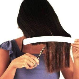 Original CreaClip Set Professional Hair Cutting Tool
