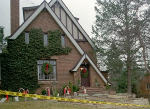 Podcast Brings Forward 2 New Suspects JonBenet Ramsey Case
