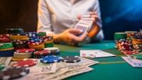 Casino-Poker-Cards
