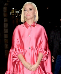 Pregnant-Katy-Perry-Admits-She-'Wasn't-Ready'-to-Have-a-Baby-a-Couple-Years-Ago