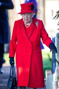 Queen Elizabeth II How the Royal Family Has Been Affected by Coronavirus
