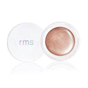 RMS Beauty Luminizer Highlighter (Peach Luminizer)