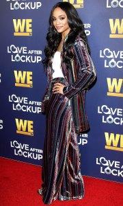 Rachel Lindsay Isnt Sure Bachelor Franchise Can Last Way Its Going