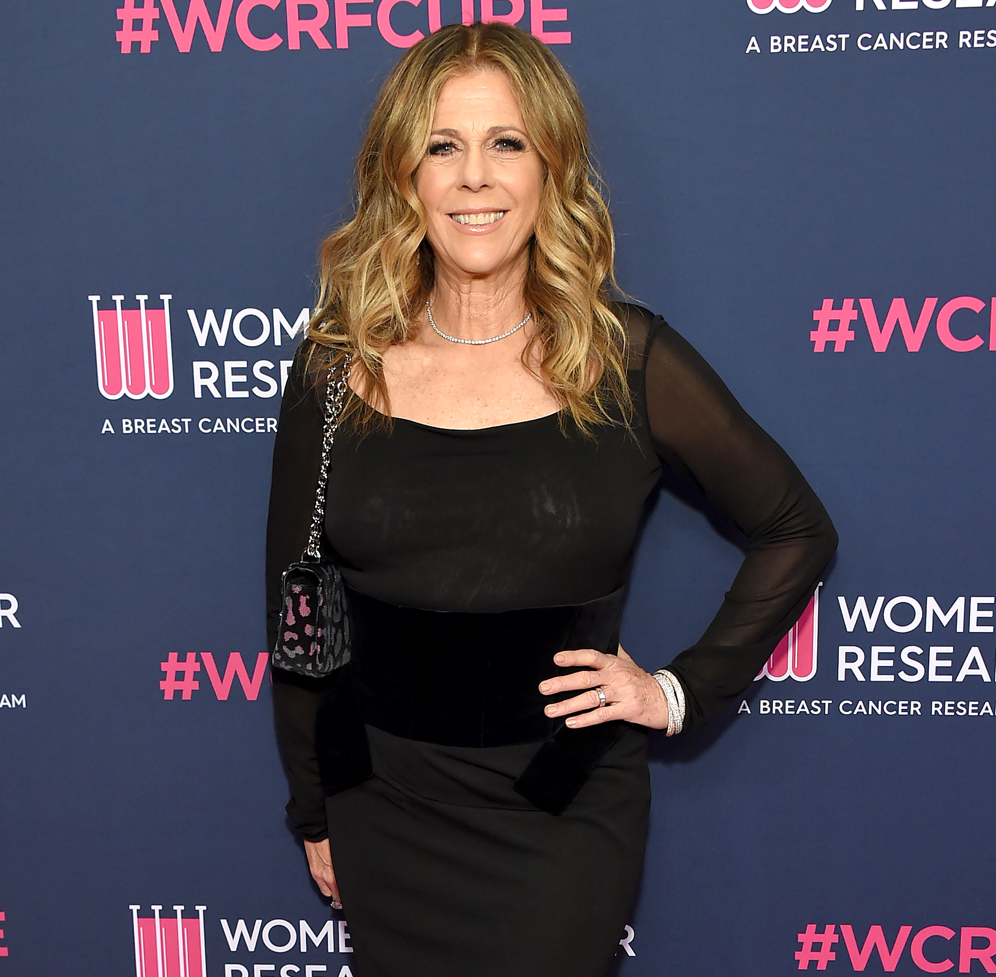 Rita-Wilson-Refused-to-Shake-Hands-2-Weeks-Before-Coronavirus-News