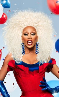 RuPauls Drag Race What to Watch This Week While Social Distancing