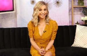 Sarah Michelle Gellar 25 Things You Dont Know About Me