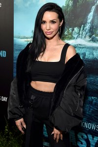 Scheana Begs Fans to Stop Venmo Requesting Money From Her