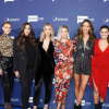 'Vanderpump Rules' Reunion Taping Postponed: 7 Questions We Need Answered at the Reunion