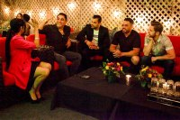 Shahs of Sunset What to Watch This Week While Social Distancing