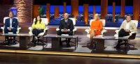 Shark Tank What to Watch This Week While Social Distancing