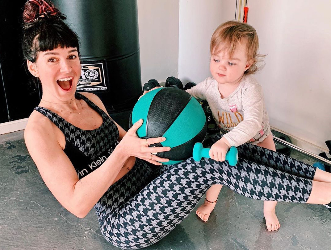 Shenae-Grimes-Has-'Gotten-in-the-Best-Shape'-of-Her-Life-Since-Giving-Birth-to-Daughter