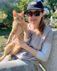 Stars At Home - Jenna Fischer