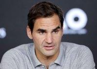 Roger Federer Stars Give Back Amid Coronavirus Outbreak
