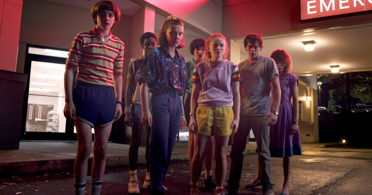 'Stranger Things' Season 4: Everything We Know About Hopper's Return, New Characters and More.jpg