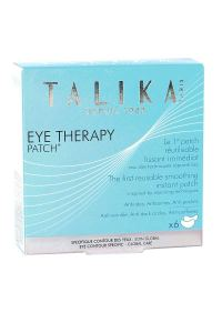 TALIKA Eye Therapy Patch (6 pair)