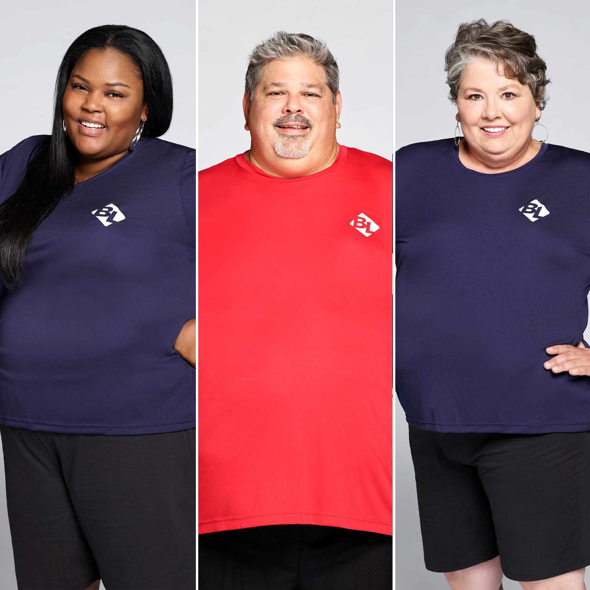 the biggest loser full episodes free
