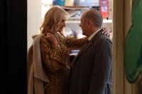 The Blacklist What to Watch This Week While Social Distancing