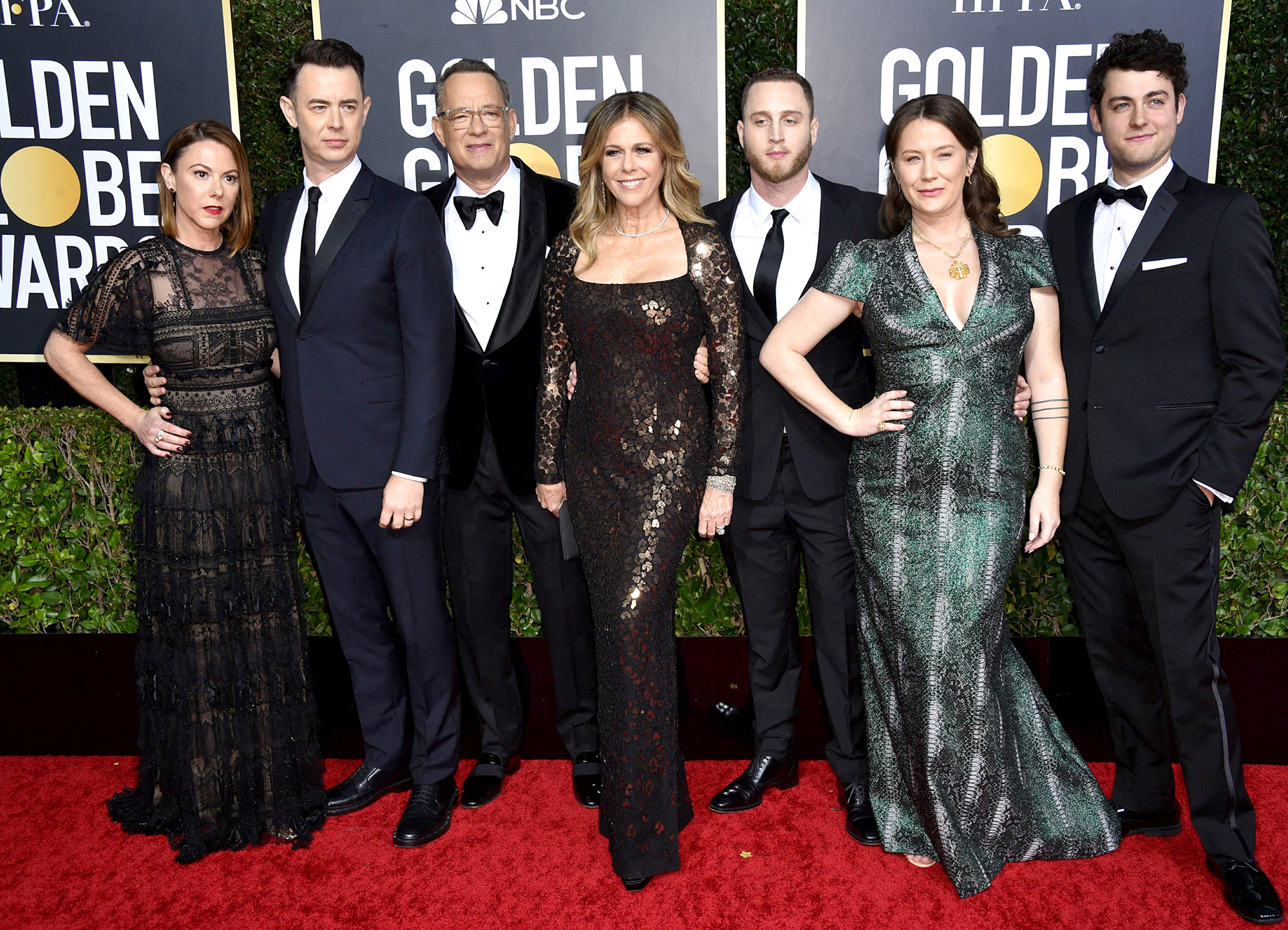 _Tom-Hanks'-Sons-Colin-and-Chet-Speak-Out-After-His-and-Rita-Wilson's-Coronavirus-Diagnosis