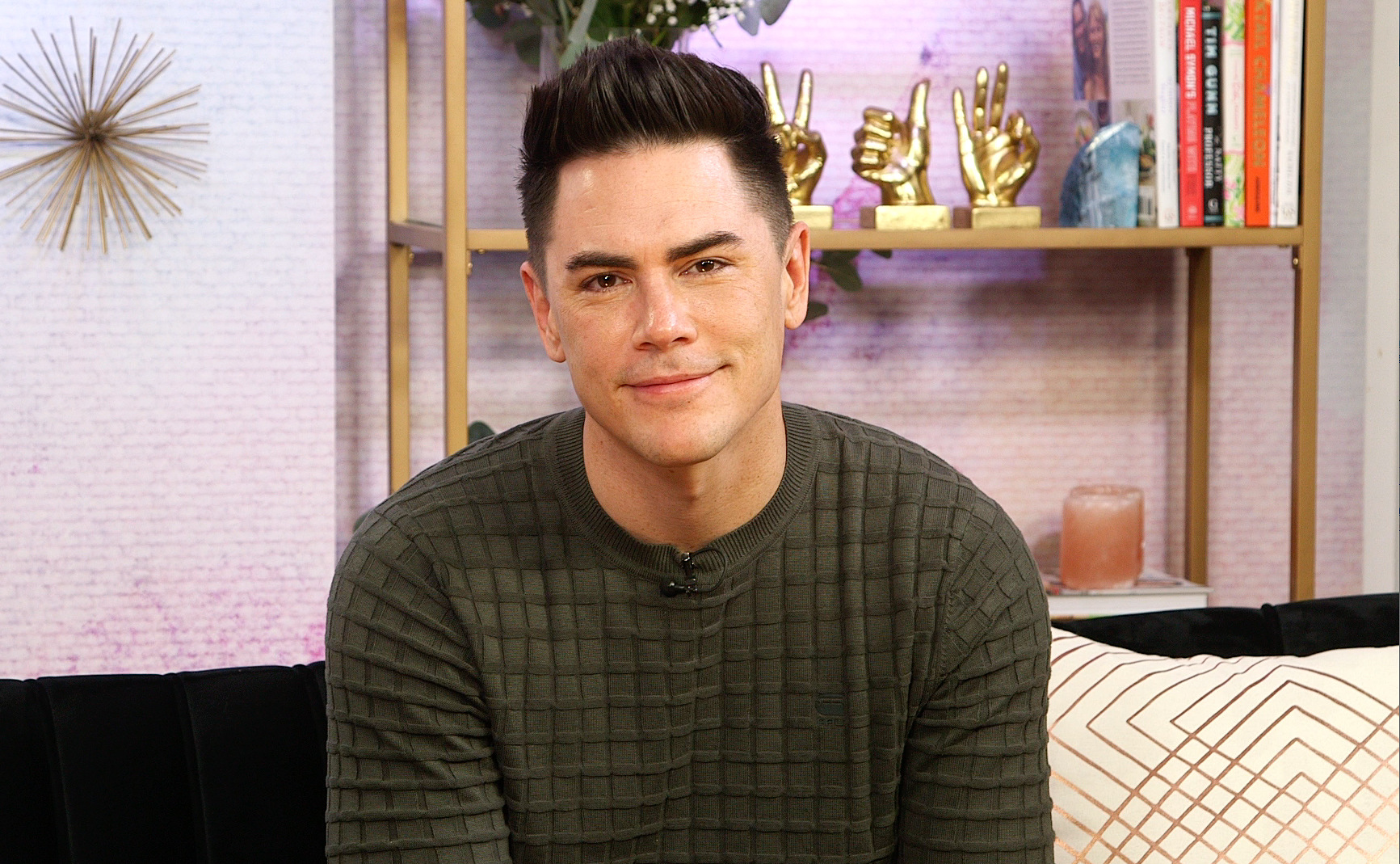 Tom-Sandoval-candlelight confessions